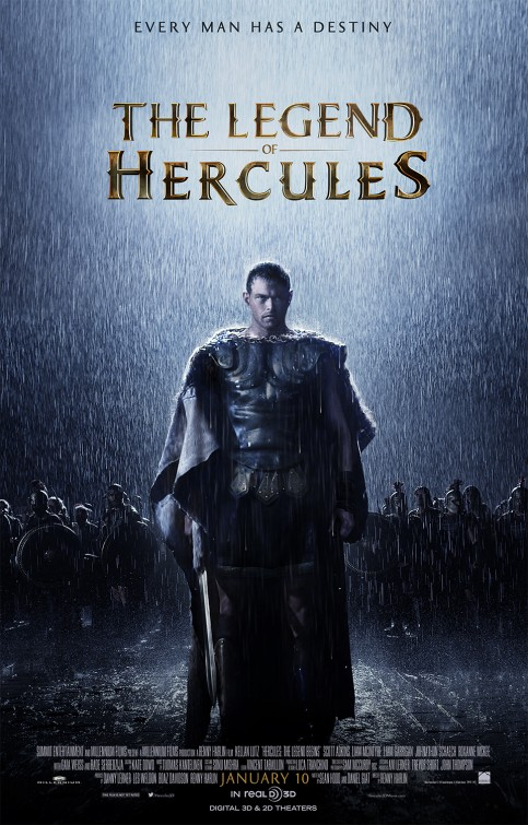 hercules_the_legend_begins