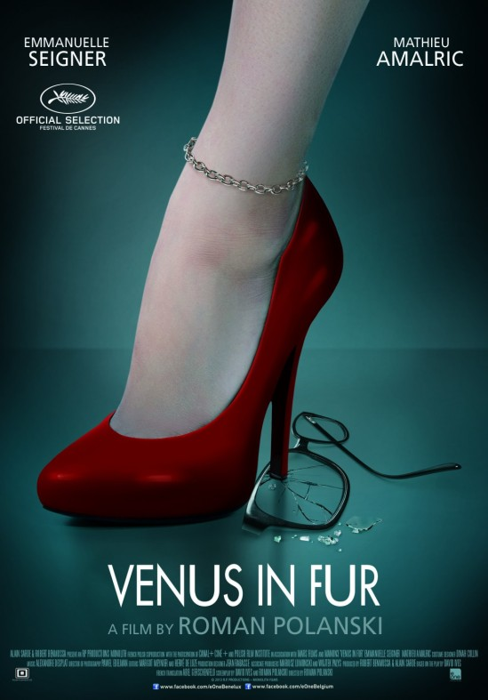la_venus_a_la_fourrure_ver2_xlg