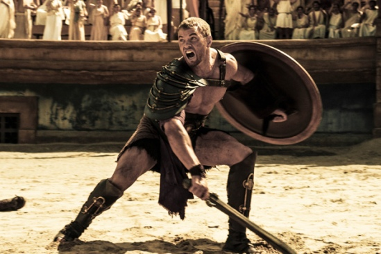 legend-of-hercules-review-photo-lead