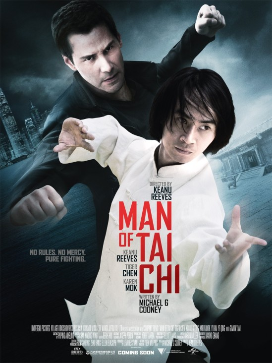 man_of_tai_chi_xlg