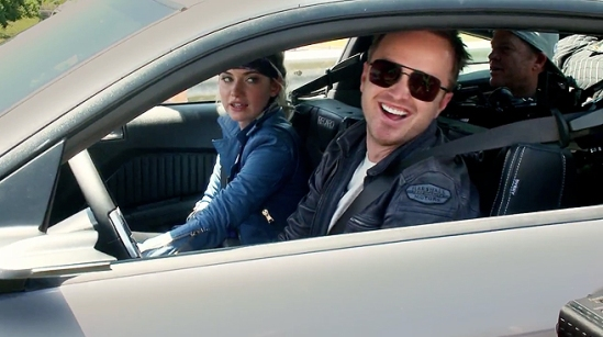 need-for-speed-aaron-paul-imogen-poots