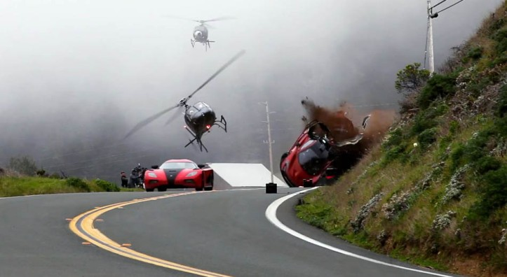 Need-For-Speed-Movie-trailer-