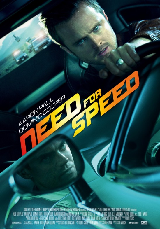 need_for_speed_ver2_xlg