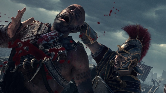 Ryse-Son-of-Rome-screen-2