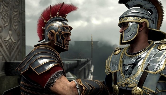 ryse-son-of-rome