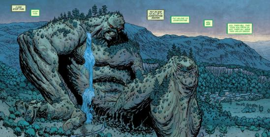 thats-the-biggest-damn-swamp-thing-ive-ever-seen