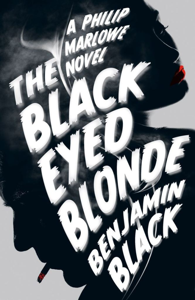 The-black-eyed-blonde-cover