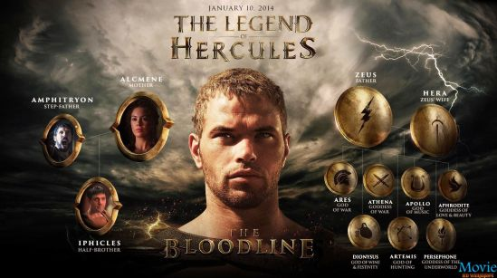 The-Legend-of-Hercules-2014-Movie-Wallpapers