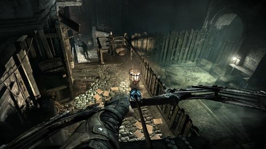 Thief-Xbox-One-PlayStation-4-Screen-3-Bow
