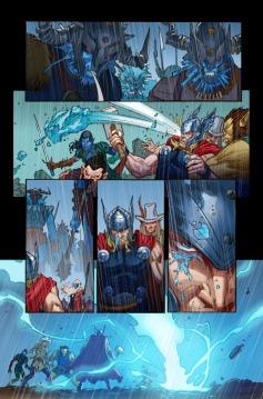 thor_god_of_thunder_16_preview_3