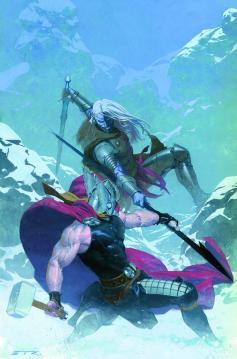 Thor_God_of_Thunder_Vol_1_16_Textless
