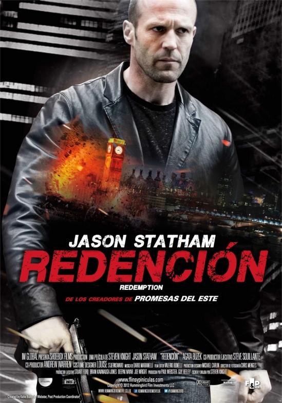 002-redencion-espana