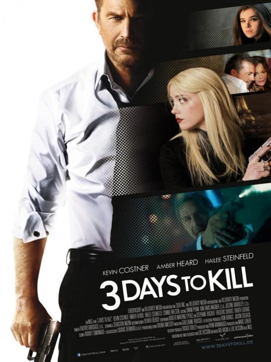 3_dias_para_matar-5