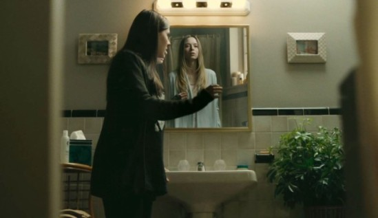 Abigail-Breslin-in-Haunter-2013-Movie-Image
