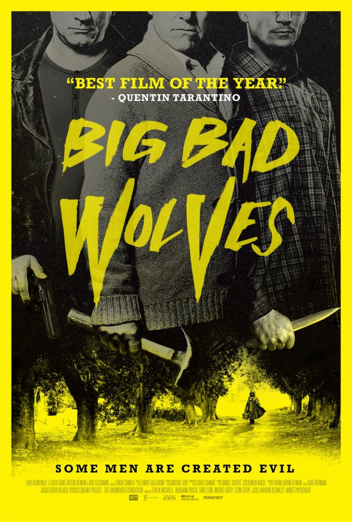 big_bad_wolves_ver5_xlg
