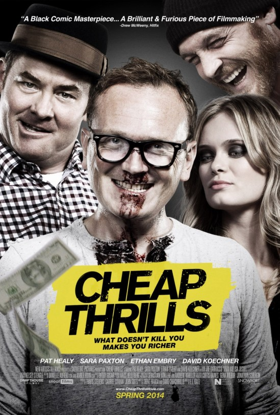 cheap_thrills_ver2_xlg