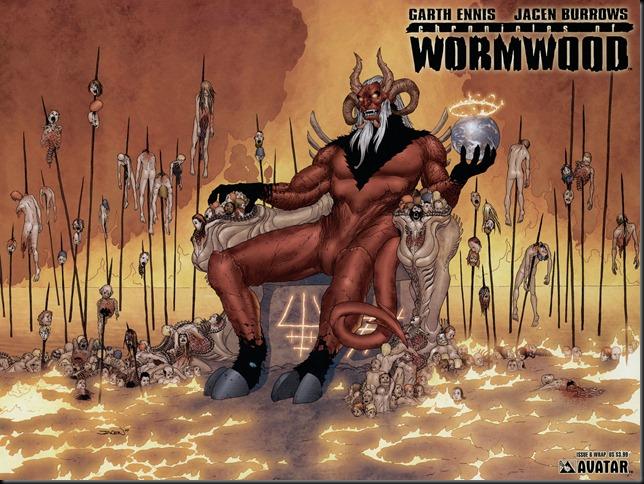 Chronicles of Wormwood_thumb[1]