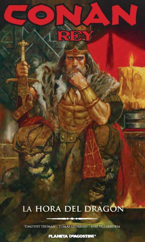 conan-rey-la-hora-del-dragon_9788416051298