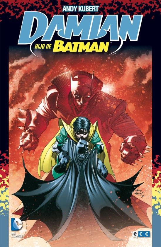 damian_hijo_batman