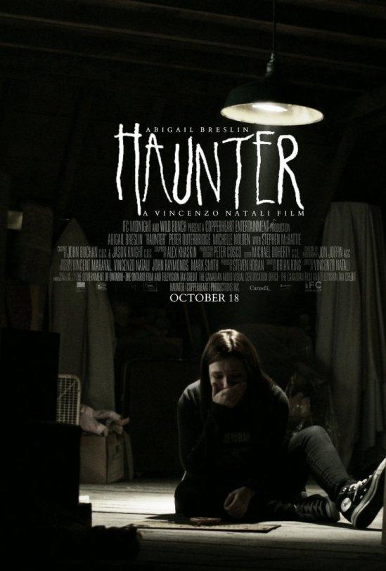 download-movie-haunter-2013-1080p-poster-1