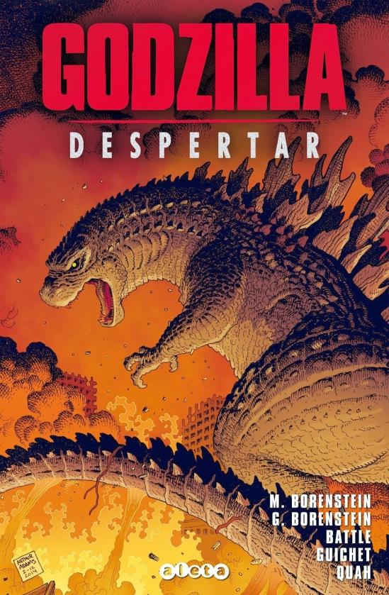 Godzilla_Despertar_ALETA