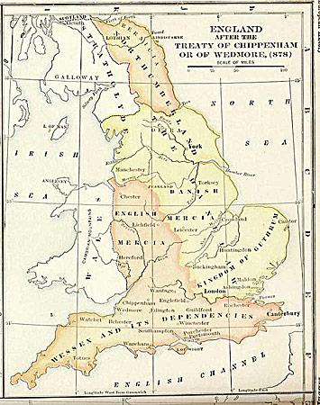 mapa_inglaterra