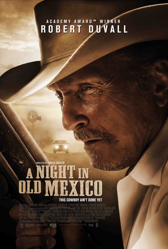 night_in_old_mexico_xlg