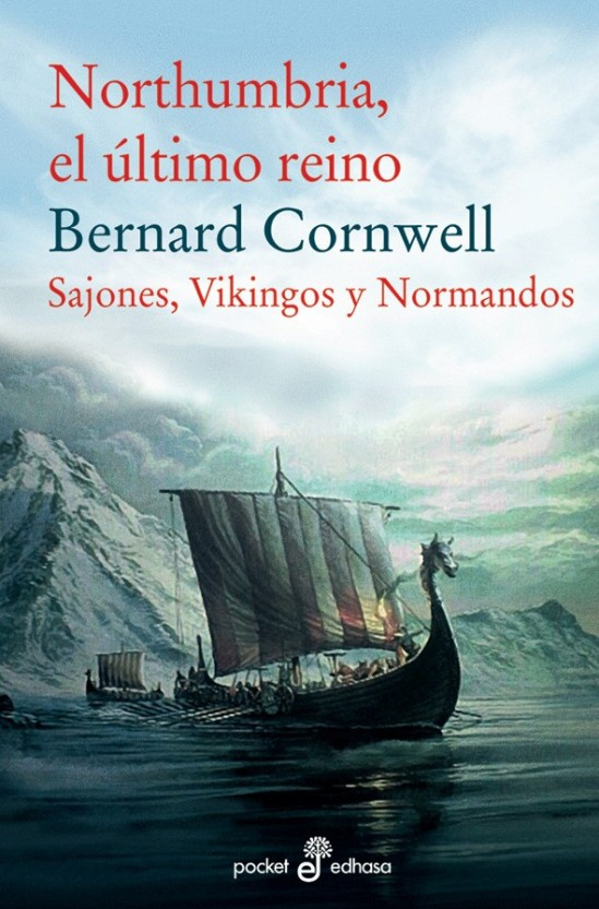 northumbria-el-ultimo-reino-2-ed-9788435018500