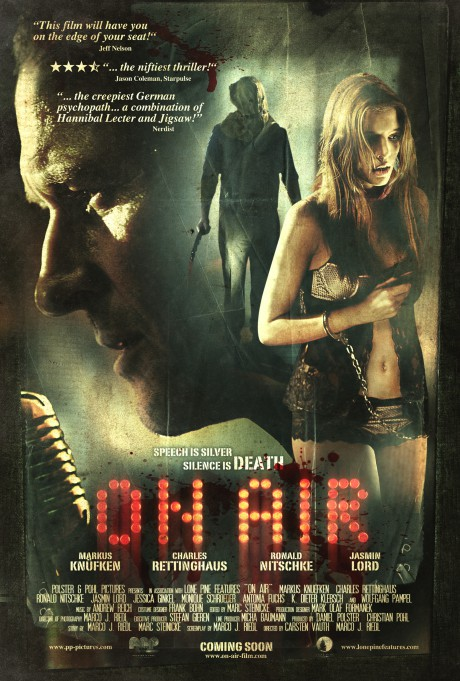 ON-AIR_MOVIE-POSTER-96dpi1-wpcf_460x681