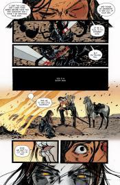 pretty-deadly-3-page-12