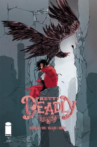 Pretty_Deadly_03_-_Preview_-_00