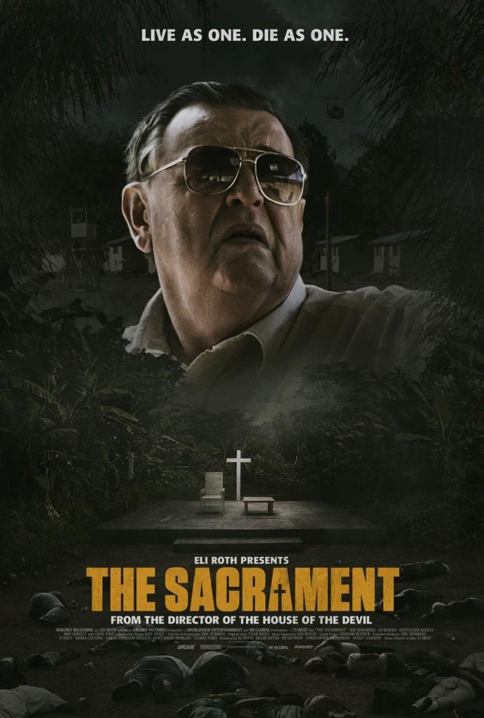 sacrament_ver2_xlg