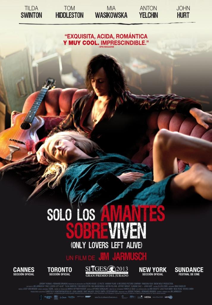 002-solo-los-amantes-sobreviven-espana