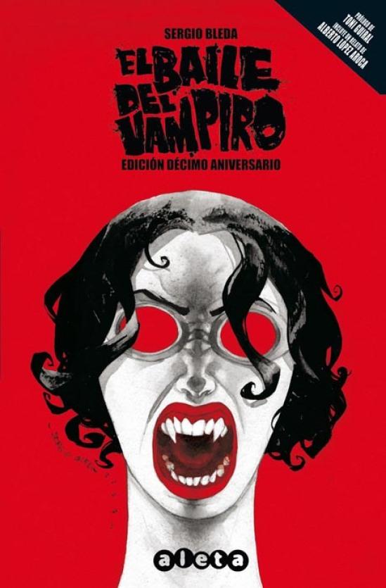 baile_del_vampiro_portadag