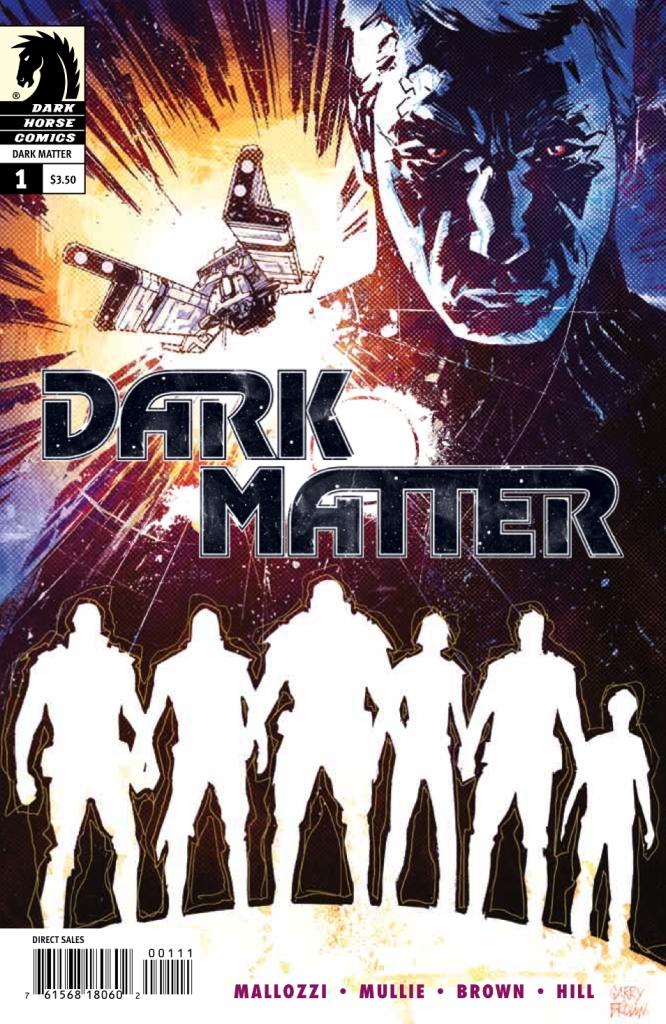 darkmtr-1-cvr