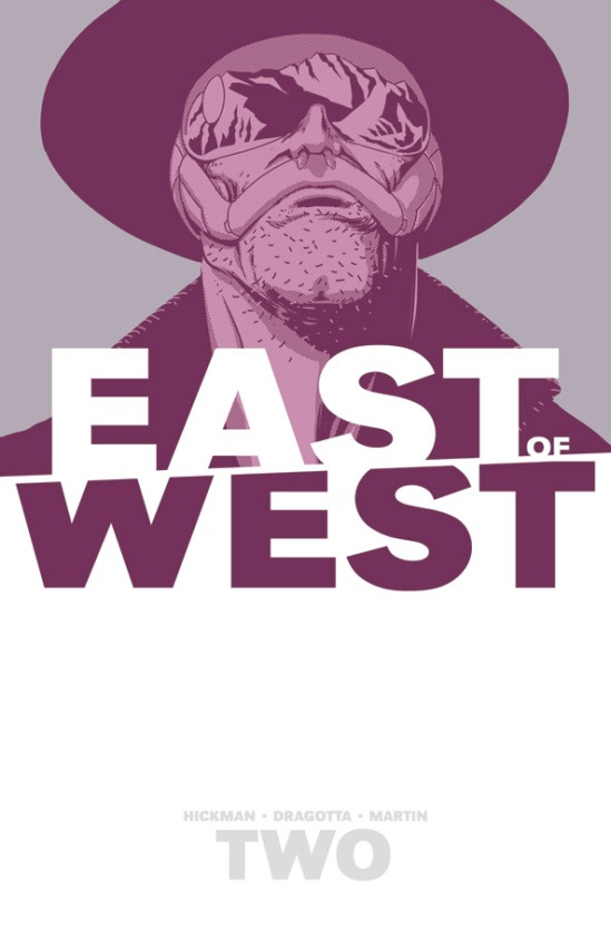 east-of-west-vol02
