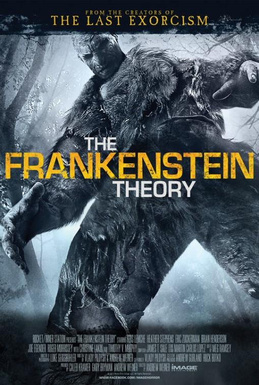frankenstein_theory