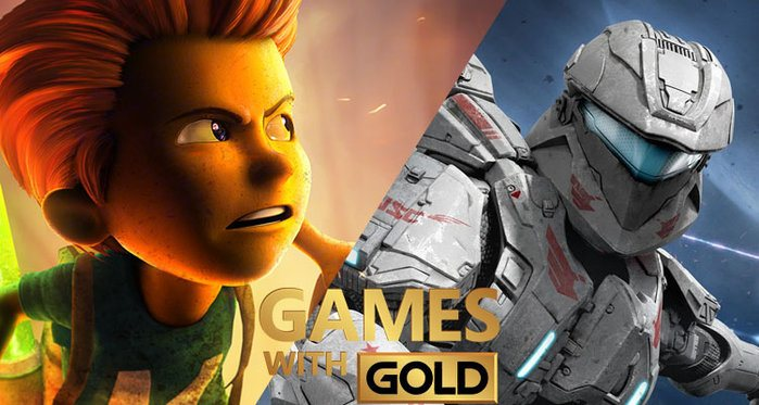 games-whit-gold-XboxOne-June-2014