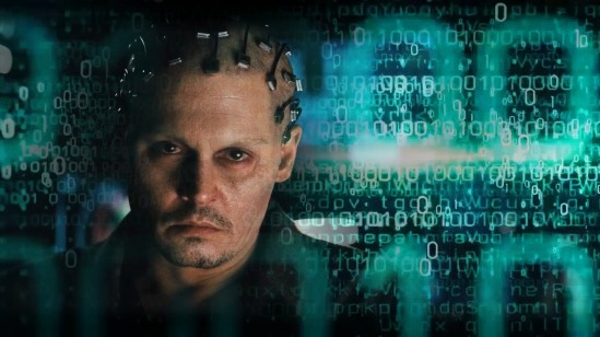johnny-depp-in-transcendence-movie-2014-wallpaper-533456002d90b-transcende