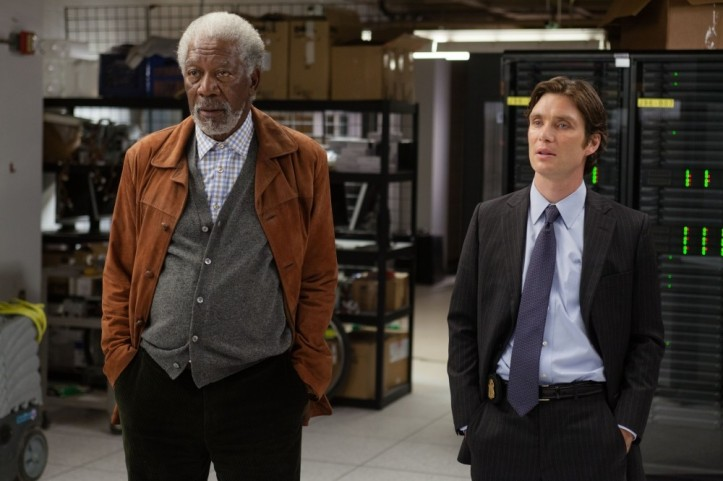 transcendence-picture02