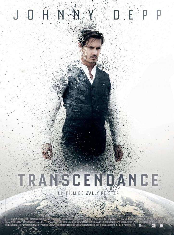 transcendence_ver10_xlg