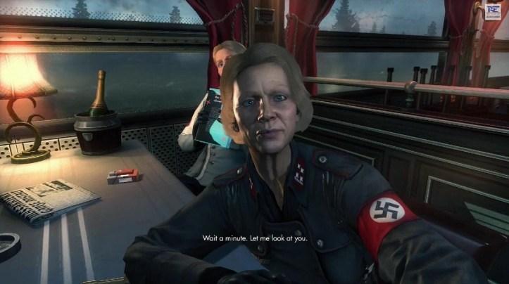 Wolfenstein-A-new-Order-Gameplay
