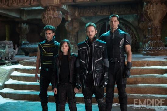 x-men-days-future-past-kitty-pryde-iceman