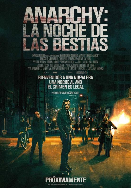002-anarchy-la-noche-de-las-bestias-espana
