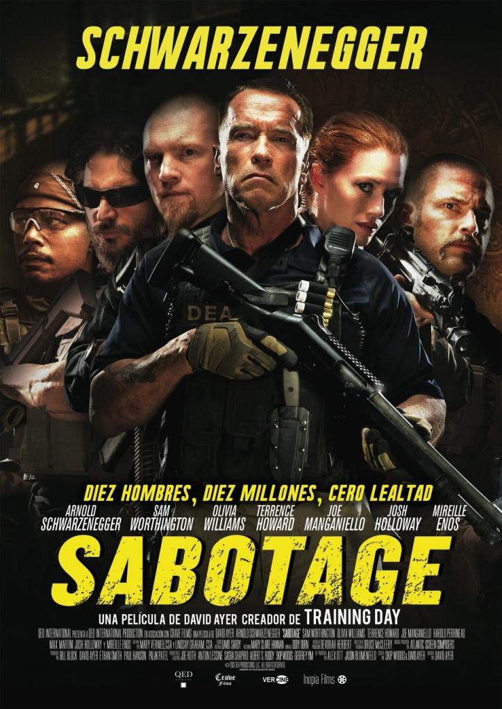 002-sabotage-espana