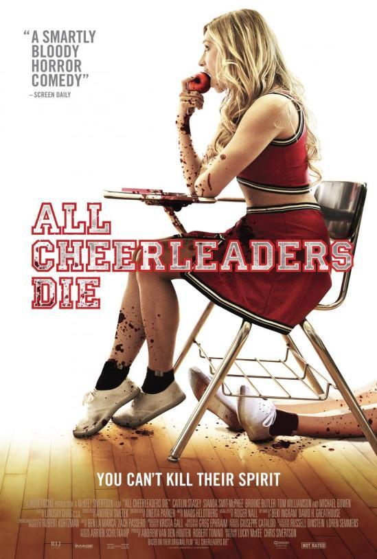 All_Cheerleaders_Die-694566931-large