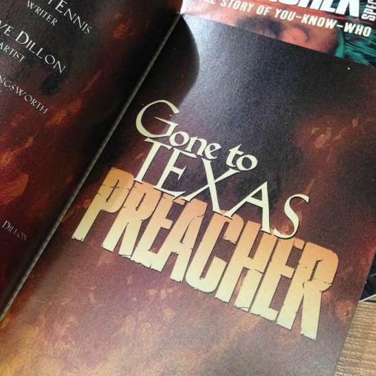 comic-preacher-combo-gone-to-texas-especial-y-3-revistas-13949-MEC20082283205_042014-F