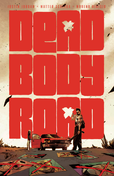 DeadBodyRoad_vol1-1