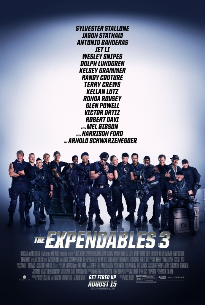 expendables_three_ver18_xlg