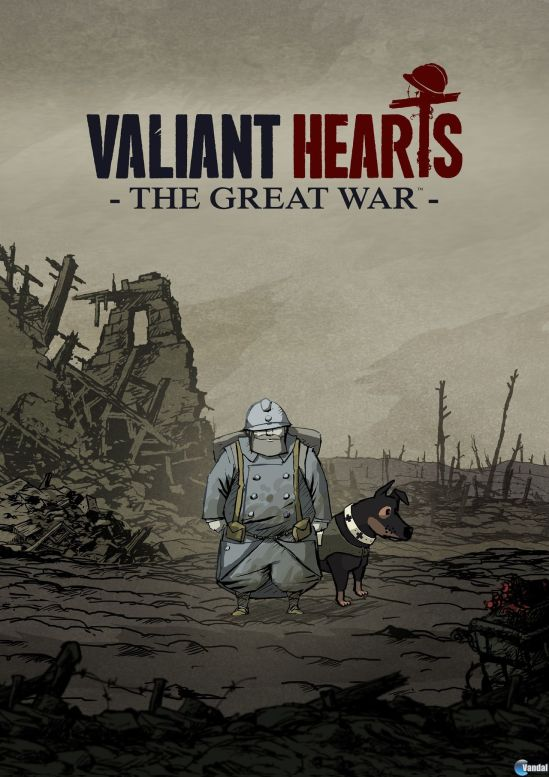 valiant-hearts-the-great-war-xbla-201457181512_11
